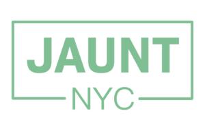 jauntnyc logo